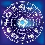 Astrologiczna prognoza na Rok 2017