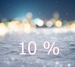 Promocja 10% :)