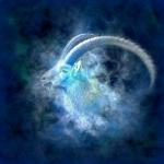 Dieta w znaku zodiaku - Koziorożec (22.12 - 19.01)