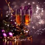 Zaczarowany Sylwester czyli jak rozpocząć Nowy Rok