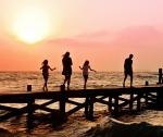 Relacje rodzinne - jak znaleźć nić porozumienia?