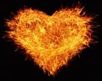 Miłość w Zodiaku - trygon Ognia