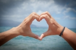 Miłość w Zodiaku - trygon Wody